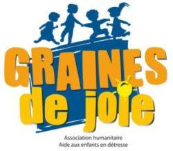 graines-de-joie-56bfbafa655f4fd5b990ed3f4a9e8ddd